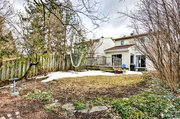 Shearer_Crescentnext_Open_House_Sun_Apr_15_137