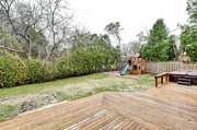Mclean_Crescentnext_Open_House_Sun_Apr_28_5283