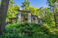 4007064_1066-lower-spruce-hedge-road_31