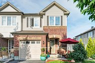 Dalewood_Crescentnext_Open_House_Sun_Jul_14_565 2